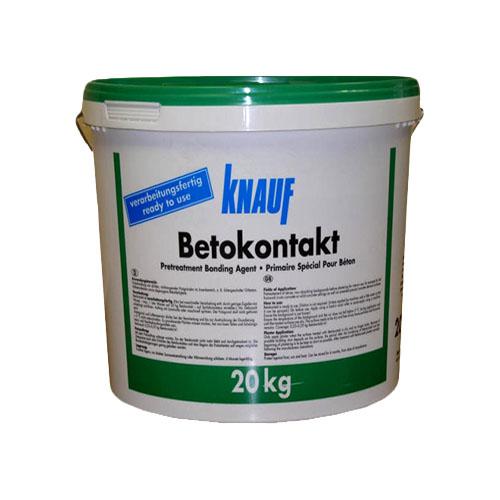 Грунтовка бетоноконтакт knauff мастика для массивной доски