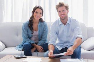 Покупка квартиры в новостройке – новый уровень вашей жизни