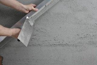 Ремонт в квартире: подготавливаем стены под штукатурку