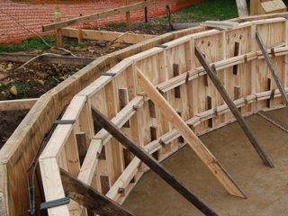 Как создавать стены под произвольным углом друг к другу