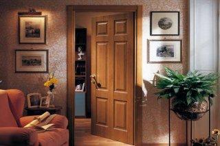 Качественные межкомнатные двери - выгодное долгосрочное вложение!