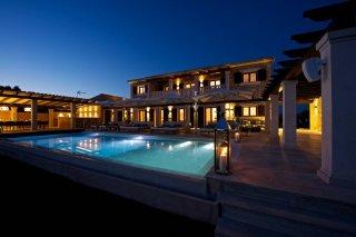 Где лучше купить недвижимость в Испании