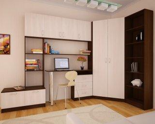 Мебель на заказ или покупка готового гарнитура?