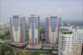 Как подобрать для себя квартиру в Харькове?