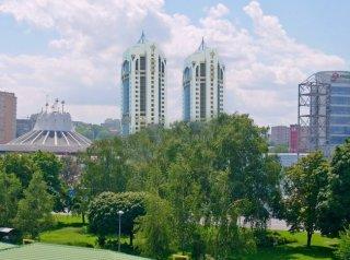 Как купить квартиру в Днепропетровске без посредников