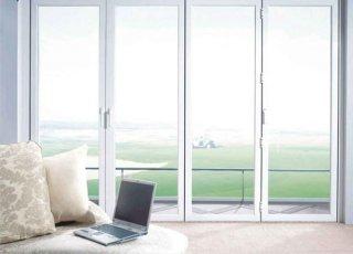 Из чего изготавливают современные окна