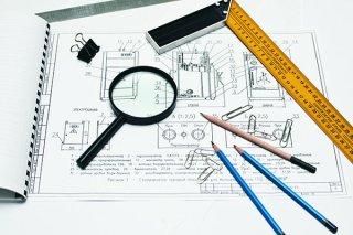 Для чего проводится экспертиза проектной документации?