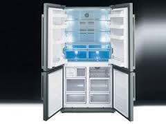 Самые лучшие японские холодильники