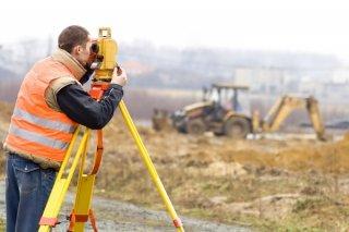 Инженерно-экологические изыскания: какие этапы проведения работ?
