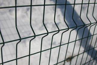 Решетки оцинкованные и с полимерным покрытием