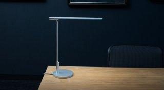 Настольная лампа - функциональный и стильный предмет интерьера