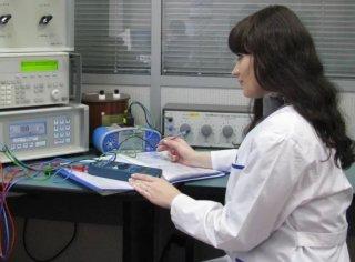 Аккредитация лаборатории разрушающего контроля (ЛРК)